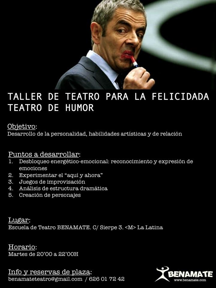 taller-t-felicidad